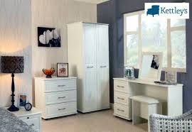 Harrison Bedroom Furniture by Harrison Brothers Napoli Range Bedroom Furniture Kettley U0027s
