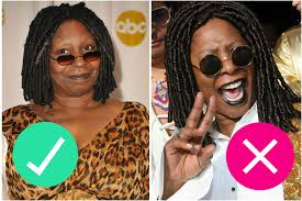 Celebrity Look Alike Halloween Costumes by Celebrities Vs Their Lookalikes Can You Spot The Difference U2014 Quiz
