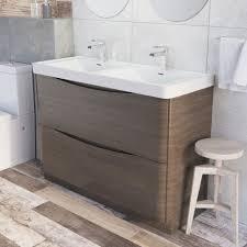 bathroom cabinets floor mounted bathroom cabinets floor standing