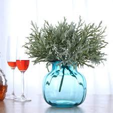 Home Decorating Plants Online Get Cheap Realistic Artificial Plants Aliexpress Com