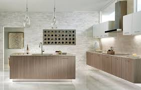 Kitchen Lighting Collections by Everly Collection Kitchen Lighting Kichler Lighting