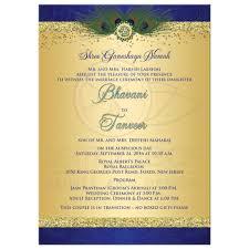 indian wedding card templates housewarming invitation sles india awesome fantastic indian