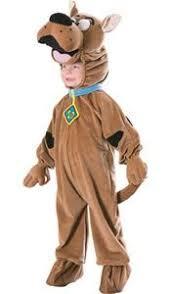 Halloween Costumes Scooby Doo Scooby Doo Stretch Scooby Doo Scooby Doo Stretching Toy
