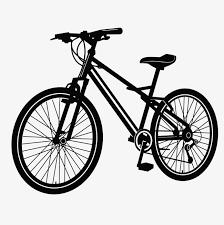 imagenes vectoriales gratis bicicleta para tirar de imagenes vectoriales gratis black