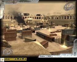 Cod4 Maps Mp Garena Call Of Duty 4 Modern Warfare Maps