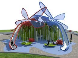 playground design dragonfly playground simon duval