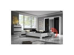 High Gloss Bedroom Furniture Lucca Bedside Table B Edroom Furniture Lucca Hull Furniture