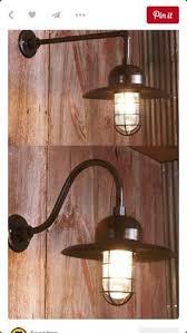 plug in bathroom light fixtures farmlandcanada info 2 light sconce wall lighting mount options barn and warehouse