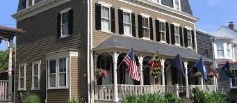 Comfort Inn Annapolis Md Flag House Inn A Bed And Breakfast In Annapolis Maryland