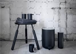 inbani new norm bath accessories contact metropolitan home