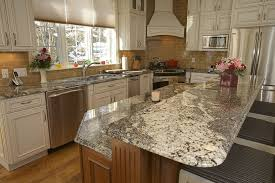 kitchen granite top kitchen island in remarkable fresh idea to