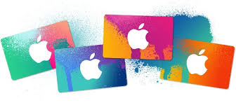 where to buy gift cards online itunes gift card 20 aud australia instant online code