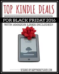 amazon kindle fire hdx black friday sale top kindle deals for black friday 2016 roundup