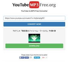 download z youtube do mp3 rozszerzenie youtube to mp3 converter dodatki opery