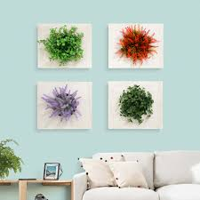 Imitation Plants Home Decoration Online Get Cheap Imitation Plants Aliexpress Com Alibaba Group