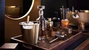 tableware u0026 bar plates glasses u0026 more crate and barrel