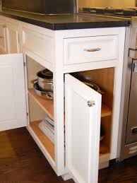 Kitchen Cabinet Pullouts Cabinets U0026 Drawer Under Kitchen Sink Cabinets Pullout Iron Drawer
