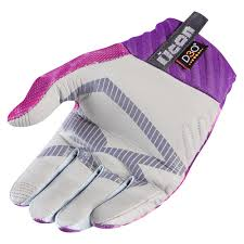 ladies motorcycle gloves icon anthem women u0027s gloves