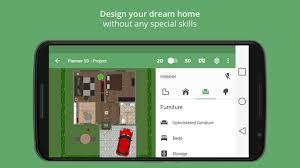 Home Design 3d 4 0 8 Mod Apk Planner 5d U2013 Interior Design V1 13 0 Mod Apk Unlocked Apkdlmod
