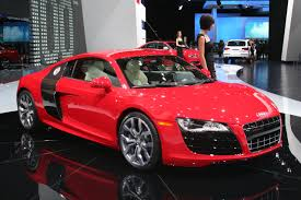 audi supercar convertible audi r8 price modifications pictures moibibiki