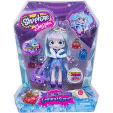 amazon black friday golf ball retirer limited edition shopkins shoppies gemma stone walmart com