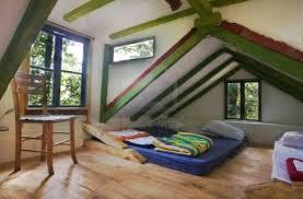 wonderful cool attic ideas gallery best idea home design