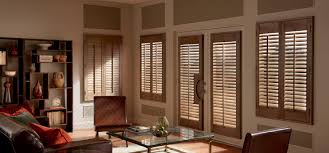 window shutters custom u0026 classic styles for any home or office