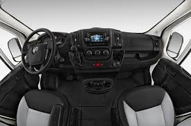 nissan cube interior roof 2014 ram promaster reviews and rating motor trend