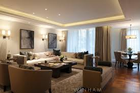 Furniture Design Living Room 2015 Rachel Winham Interior Design House My Style Pinterest