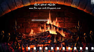 fireplace 3d screensaver and animated wallpaper 3 0 0 12 full