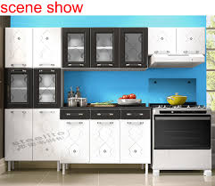 kitchen furniture manufacturers metal kitchens furniture manufacturers white and color