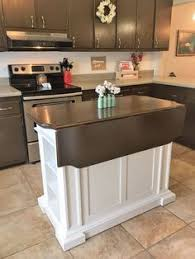Most Popular Color For Kitchen Cabinets by Most Popular Color For Kitchen Cabinets Kitchen Cabinet Colors