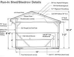 Pole Barn House Blueprints Pole Barn Building Pole Barn Floor Plan Designer Barn House Floor