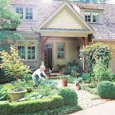 front yard vegetable garden ideas home design ideas
