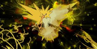 Twitch Plays Pokemon Chronicling The Epic Maddening - twitch plays pokemon zapdos ma