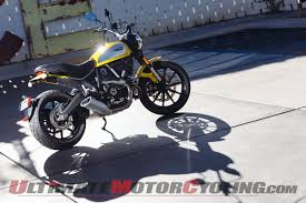 icon land cruiser 2015 ducati scrambler icon exposed photo gallery