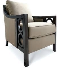 Light Grey Accent Chair Gray Accent Chair U2013 Adocumparone Com