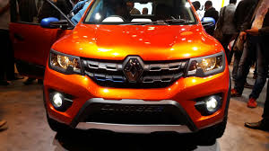 renault kwid specification renault kwid climber launch date price specifications images