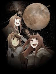 spice and 3 wolf moon foundonweb