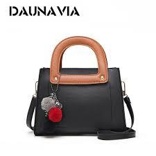 small square bag exquisite ornaments simple fashion