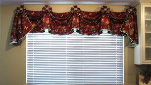 Curtains St Louis Curtains St Louis Ideas With Custom Curtains Plus St Louis