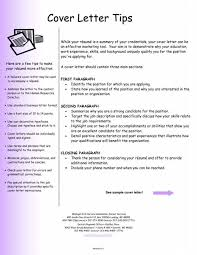 Sample Cra Resume by 100 Artist Resume Sample Mac Makeup Artist Resume Sample