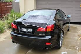 does lexus touch up paint work blog archives affordable mobile car detailing melbourne and