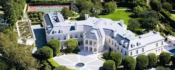 mayweather house beverly hills real estate hilton u0026 hyland los angeles estates