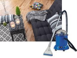 nettoyage de canapé clean lyon société de nettoyage à lyon