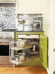 Magic Kitchen Cabinets 32 Best Magic Corner Images On Pinterest Kitchen Storage