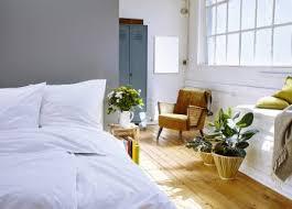 location d une chambre chez un particulier tete de lit rangement louer une chambre chez un particulier complete