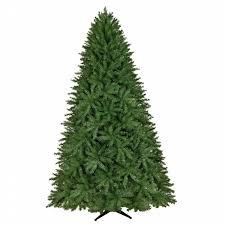 christmas tree shop online 9ft birchwood pine christmas tree shop your way online shopping
