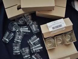 si鑒e nespresso 浓缩咖啡杯玻璃新品 浓缩咖啡杯玻璃价格 浓缩咖啡杯玻璃包邮 品牌