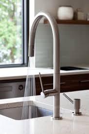 colored kitchen faucets kitchen cuisine kitchen faucet robinet de cuisine perla